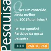 banner_pesquisa
