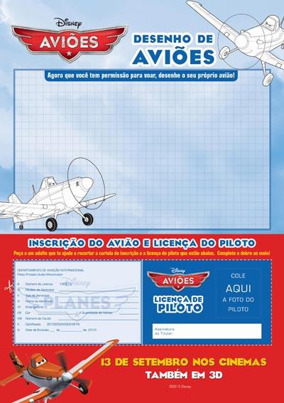 avioes_carteira