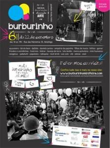 burburinho6