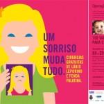 Operação Sorriso 2013 - Rio de Janeiro