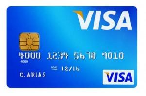 visa_cartao