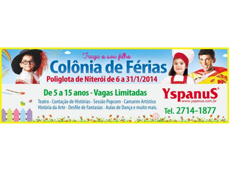 colonia_yspanus_jan2014