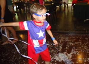 Carnaval Niterói