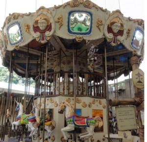 LE CANTON_Parc Magique