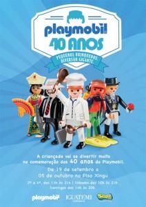 playmobil_40anos