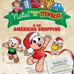 Natal Américas Shoppping_03