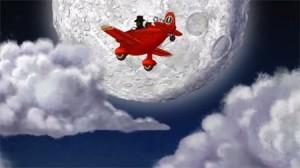 aviao_vermelho