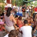 Carnaval 2015 - Empório da Papinha