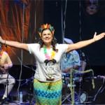 Folia De Carnaval - Niterói 2015