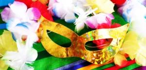 carnaval - FOTO 1001Roteirinhos