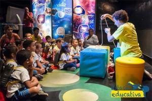 Estação Educativa - mar|abr 2015