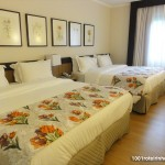 Mabu Thermas Grand Resort - apartamento