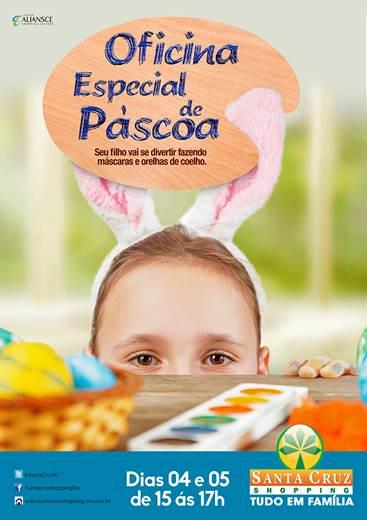 pascoa_stacruzshopping