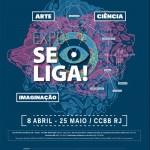 Expo Se Liga