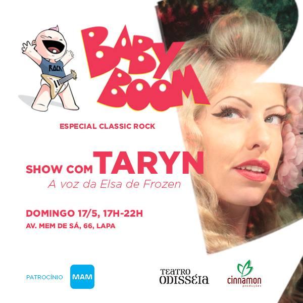 Babyboom_mai2015