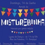 Misturebinha_jun2015