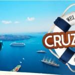 zarpo_cruzeiros