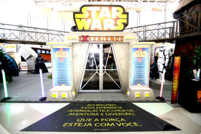 NorteShopping-Parque-Star-Wars-Experience.jpg