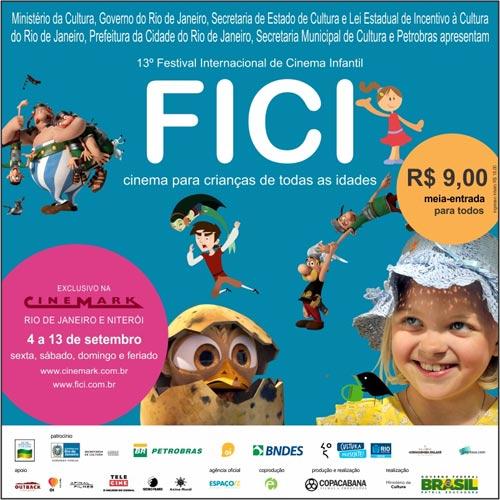FICI2015