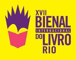 bienalrio201503