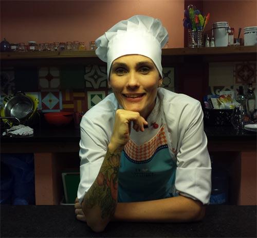 Programinha Carioca_chef Thais Ventura