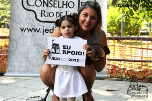 JEDICONRio2015