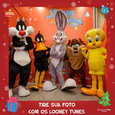boulevard rio_natal2015PQ