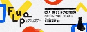 flupp2015