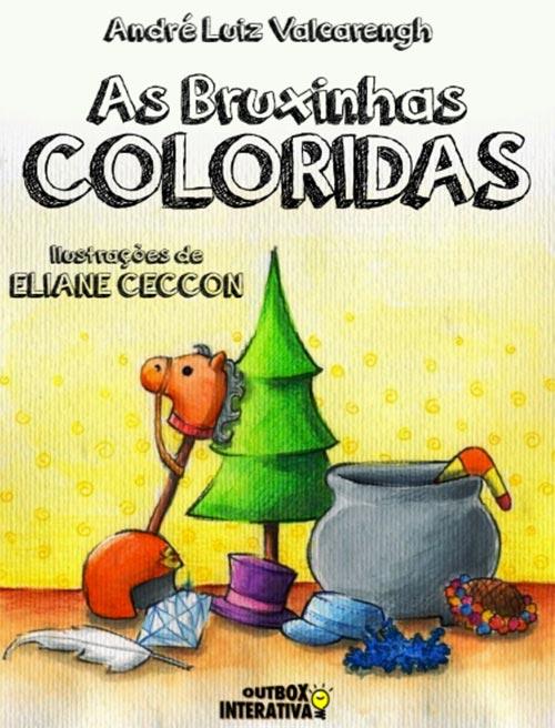 Bruxinhas-coloridas_capa