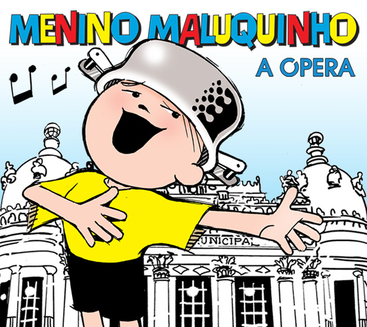 meninomaluquinho-a opera01