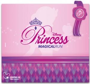 princessMagicRun_2016