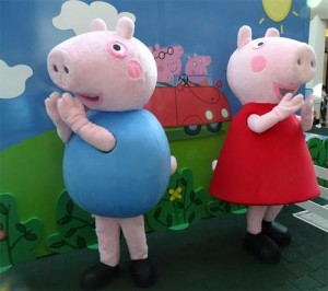 Plaza_peppapig