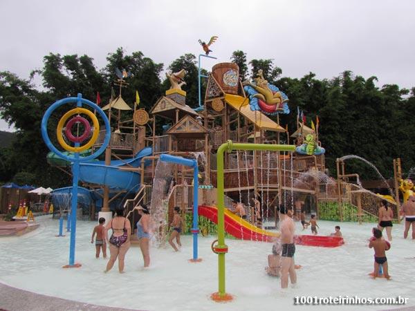 Rio Quente Resorts _ Hotbum