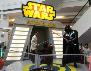 shoppingtijuca_starwars