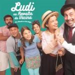 Teatro Ginastico - Ludi e a revolta da vacina
