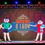 Turma da Mônica - O Show