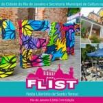FLIST2016