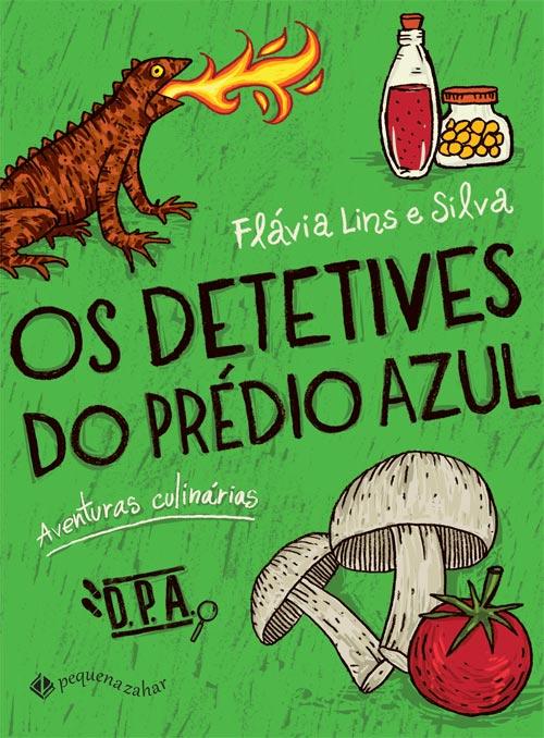 detetives-do-Prédio-Azul_Aventuras-culinárias_01