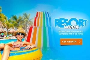 zarpo_resortweek_2016