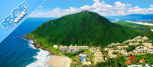 zarpo_resortweek_costáo-do-santinho