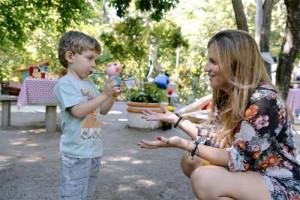 picnic-aventuras-maternas-01