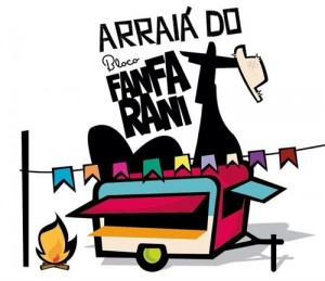 arraial-fanfarani