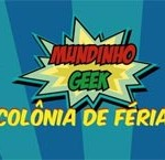 colônia mundinho geek_jul2016