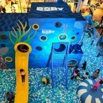 shoppingtijuca_mardadory