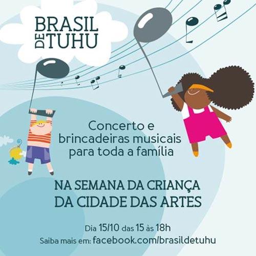 cidadedasartes_brasildetuhu