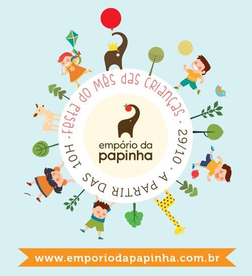 emporiodapapinha_aniversario2016