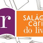 LER - Salão Carioca do Livro 2016