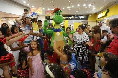 carnaval2017_botafogopraiashopping