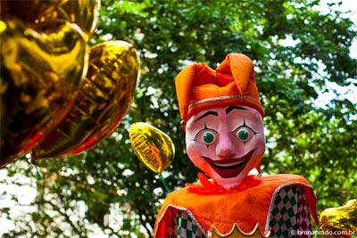carnaval2017_metropolitan_gigantesdalira