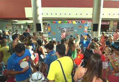 carnaval2017_metropolitanobarra_bailinho